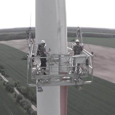 windeneergieservice