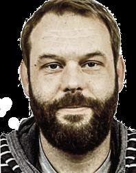 henrik_nehmzow